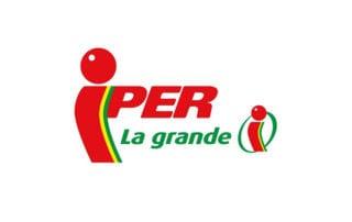 Iper La Grande